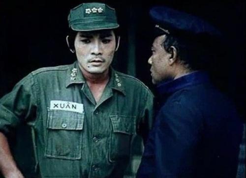 Sao phim 'Biet dong Sai Gon' ngay ay - bay gio hinh anh 2