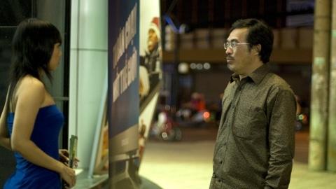 Nhung quang cao lo lieu trong phim Viet hinh anh 2