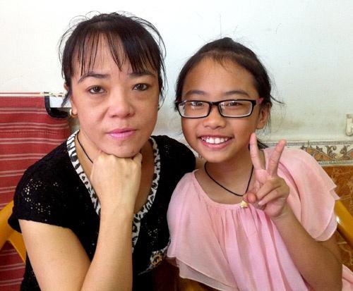 Nhung dieu chua biet ve Phuong My Chi hinh anh 1