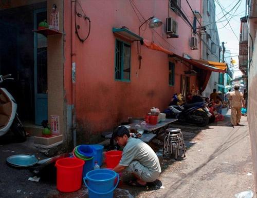 Nhung dieu chua biet ve Phuong My Chi hinh anh 4