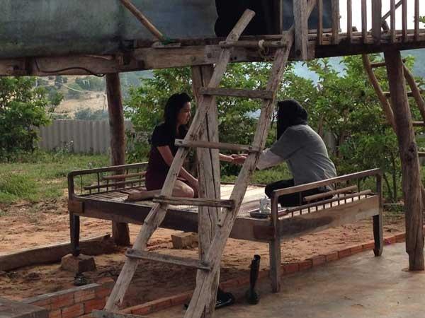 5 tao hinh xau xi cua Phi Thanh Van hinh anh 2