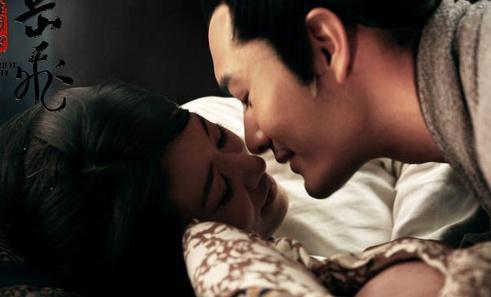 Huynh Hieu Minh - Lam Tam Nhu mang 'bom tan' den Viet Nam hinh anh
