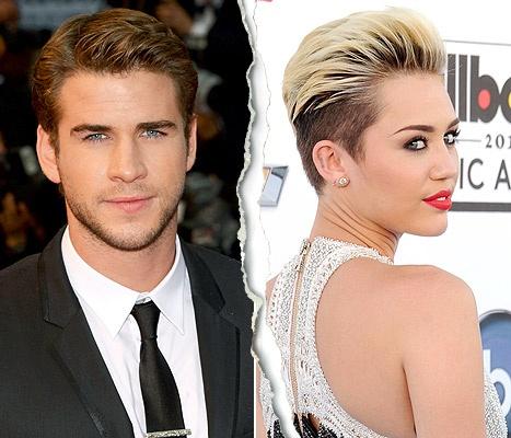Liam da chiu dung Miley Cyrus trong thoi gian dai hinh anh