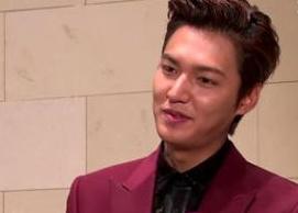 Lee Min Ho ly giai chuyen hay soi guong hinh anh