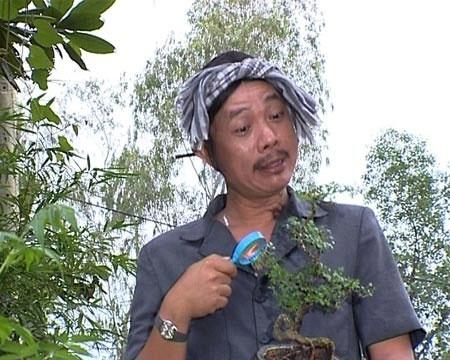 'Showbiz Viet that nhieu nguoi man tra' hinh anh 1