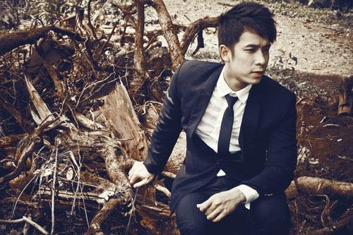 Fan xon xao vi nghi Le Hoang The Men co con trai hinh anh 7