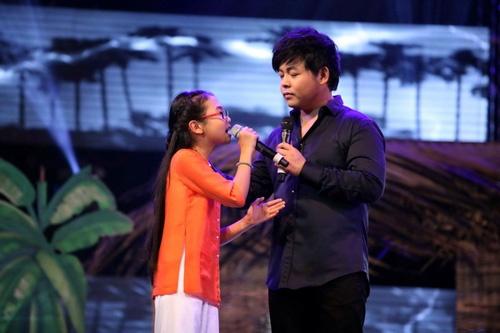 'Phuong My Chi se khong hat o song bai My' hinh anh 2