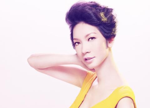 Xuan Lan: 'Toi dau hop voi kieu nhong nheo doi chong' hinh anh