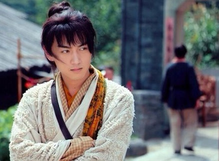 'Duong Qua 2014' thanh Ong hoang rating Trung Quoc? hinh anh