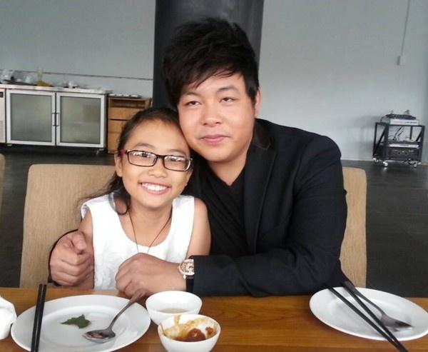 Dung bien Phuong My Chi thanh Angela Phuong Trinh thu hai hinh anh 10