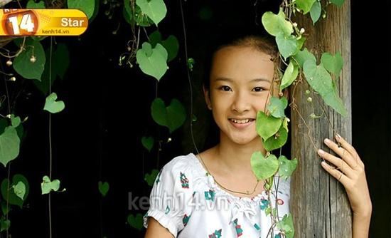 Dung bien Phuong My Chi thanh Angela Phuong Trinh thu hai hinh anh 11