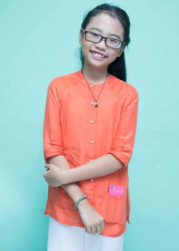 Dung bien Phuong My Chi thanh Angela Phuong Trinh thu hai hinh anh 15
