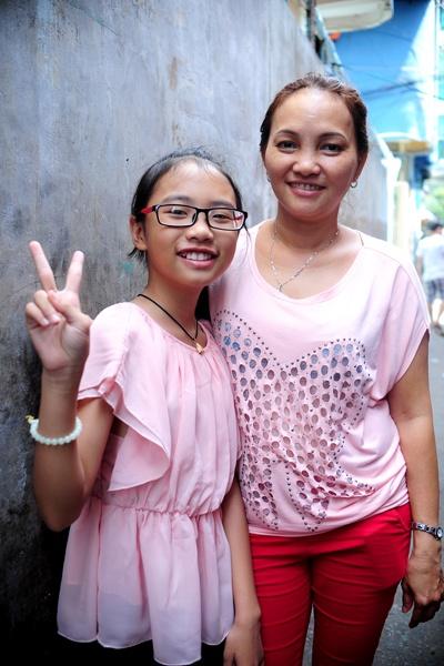 Dung bien Phuong My Chi thanh Angela Phuong Trinh thu hai hinh anh 9