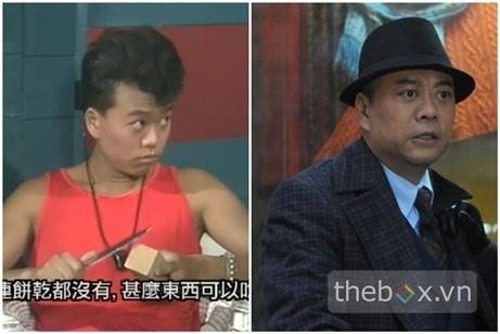 8 tai tu ten Hoa noi tieng TVB gio ra sao? hinh anh