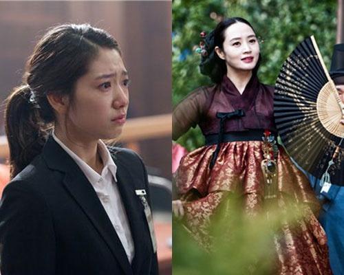 5 phim dien anh Han an khach nhat 2013 hinh anh