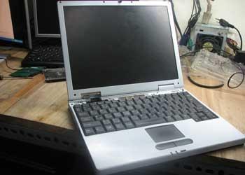 Canh bao bay lua laptop o Sai Gon hinh anh 2