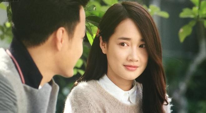 Fan roi nuoc mat khi Junsu - Linh giau tinh cam that hinh anh
