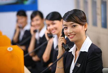 Lao dong nu nghi 30 phut ngay 'den do': Vui hay lo? hinh anh