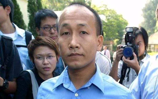 Vu an mang bi an trong lich su o Hong Kong: Hung thu tung tu sat hinh anh