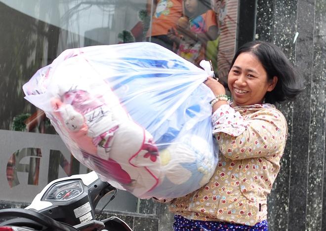 Bao so 16: Nam Bo co the xuat hien loc xoay nguy hiem hinh anh 2