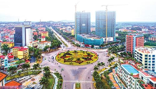 Pho thu tuong: 'Xay dung Bac Ninh thanh do thi dang song' hinh anh
