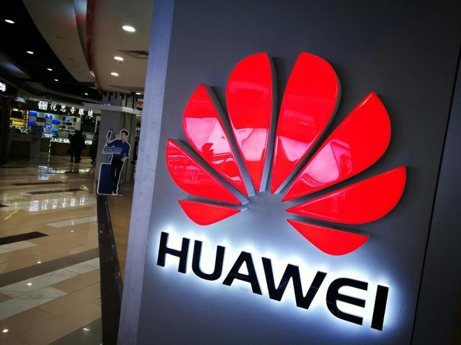 Ong Trump triet ha Huawei, cac hang cong nghe My thiet hai bao nhieu? hinh anh 2