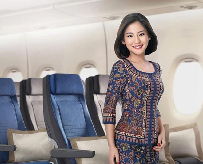 Kham pha 'lo luyen chan dai' Singapore Airlines hinh anh 4