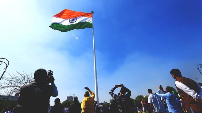 Mỹ - Trung giao tranh thương mại, Ấn Độ hưởng lợi 11 tỷ USD
