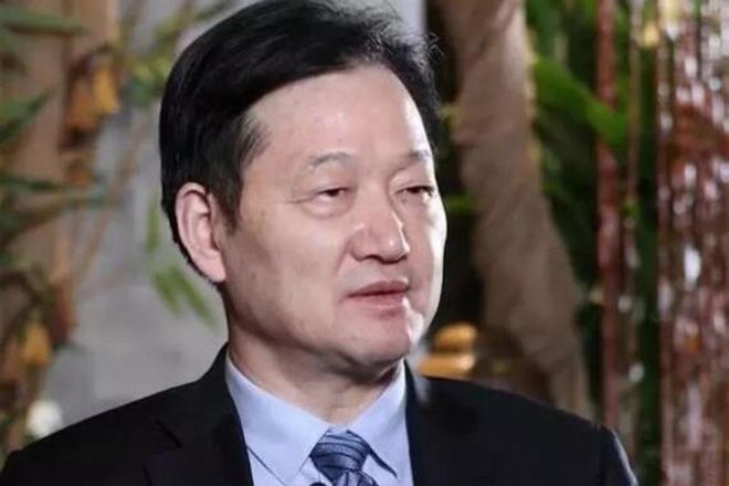 Jack Ma va nhom ty phu giau nhat Trung Quoc hinh anh 9