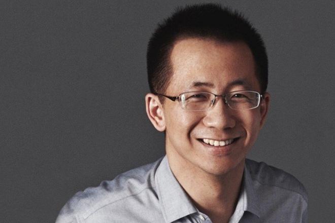Jack Ma va nhom ty phu giau nhat Trung Quoc hinh anh 10