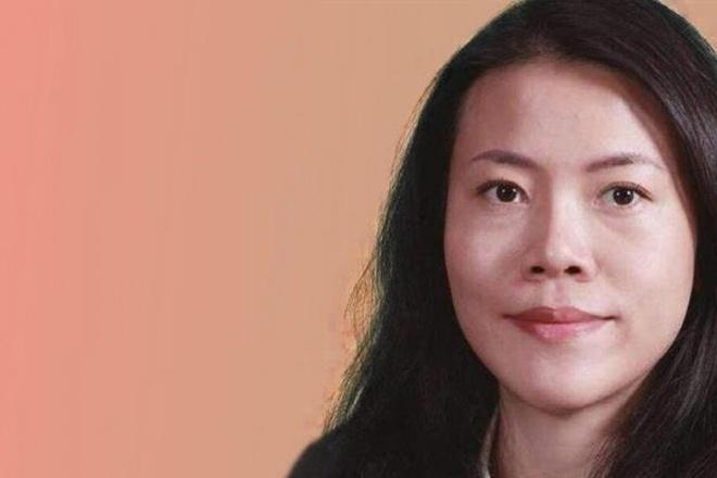 Jack Ma va nhom ty phu giau nhat Trung Quoc hinh anh 5