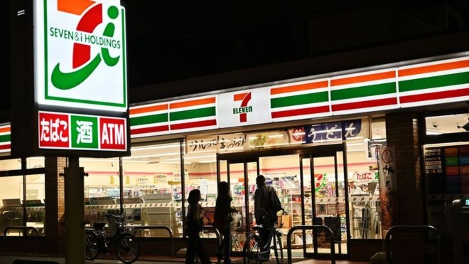 7-Eleven no luong nhan vien 4,5 trieu USD tu nam 2012 hinh anh 1 _107754782_gettyimages-1139347392.jpg