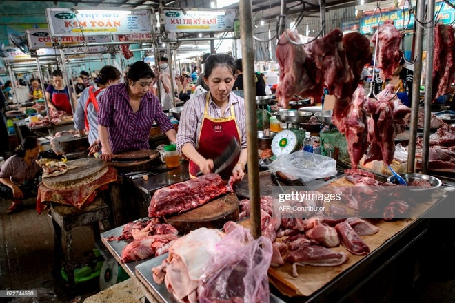 'Bao gia' thit lon can quet nhieu nuoc tren the gioi hinh anh 4 gettyimages-872744598-1024x1024.jpg