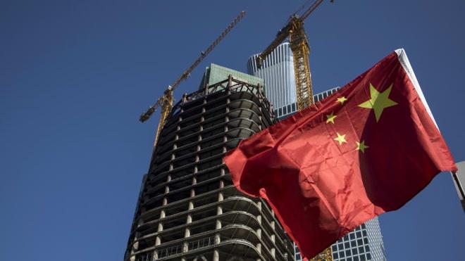 Kinh tế châu Á đối mặt nhiều rủi ro trong năm 2020