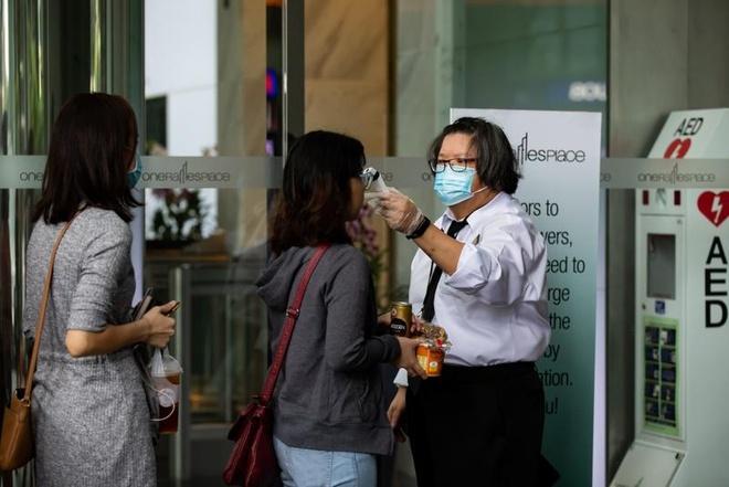 Dich virus Vu Han tan cong trung tam tai chinh cua Singapore hinh anh 1 520457_217293_800_auto_jpg.jpg