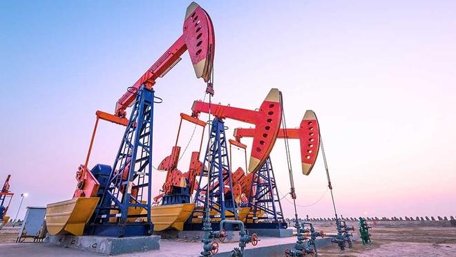 Tương lai nào cho ngành công nghiệp dầu mỏ Mỹ? - Kinh doanh