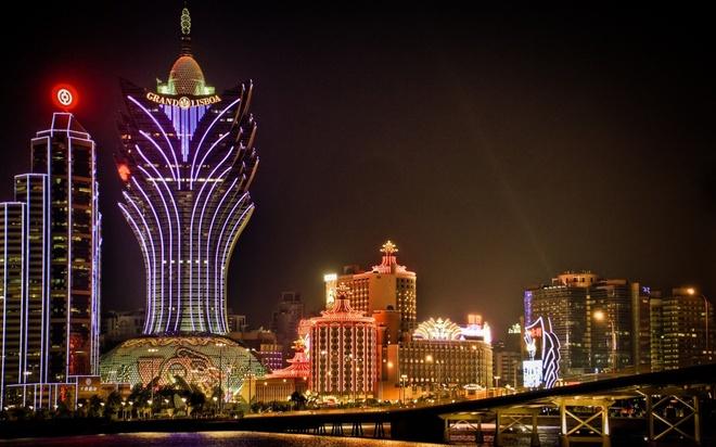 Ngam toa nha cao nhat Macau cua 'vua song bac' Ha Hong San hinh anh 10 11.jpg