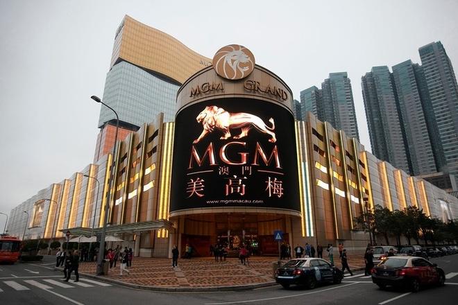 song bac o Macau anh 3