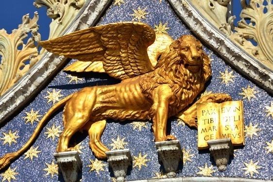 Italy - 2.451,8 tấn: Banca d'Italia (Ngân hàng Trung ương Italy) sở hữu kho vàng dự trữ quốc gia. Vàng Italy được trữ trong kho ở Rome và tại Ngân hàng Quốc gia Thụy Sĩ, Cục Dự trữ Liên bang New York (Mỹ) và Ngân hàng Anh. Ảnh: US Funds.