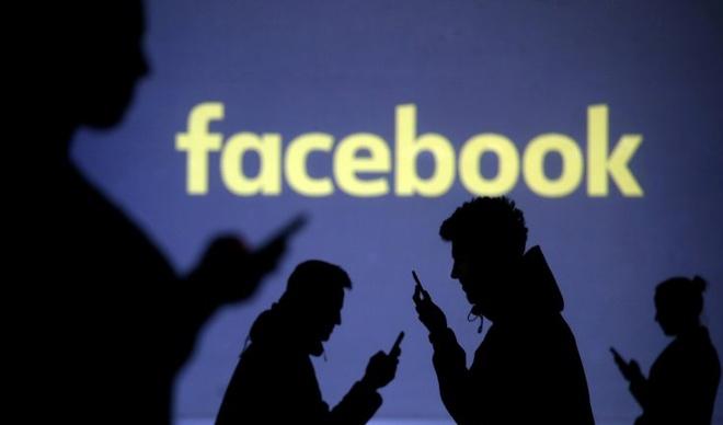 Facebook,  TikTok dong thue tai Indonesia anh 1