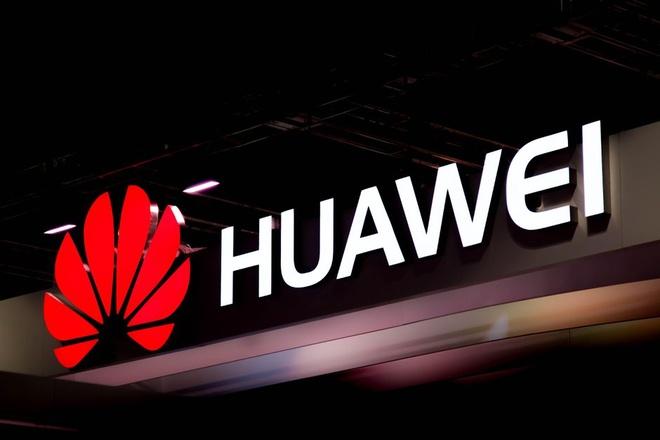 Australia cam Huawei anh 1