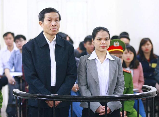 Chu blog Anhbasam linh 5 nam tu hinh anh
