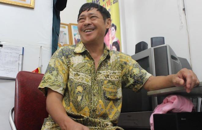 Chuyen cong dan uu tu 300 lan bat toi pham hinh anh 2
