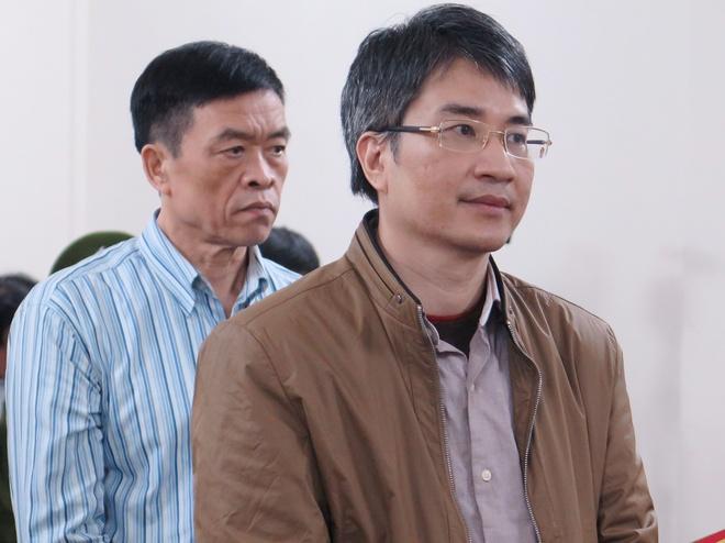Giang Kim Dat anh 2