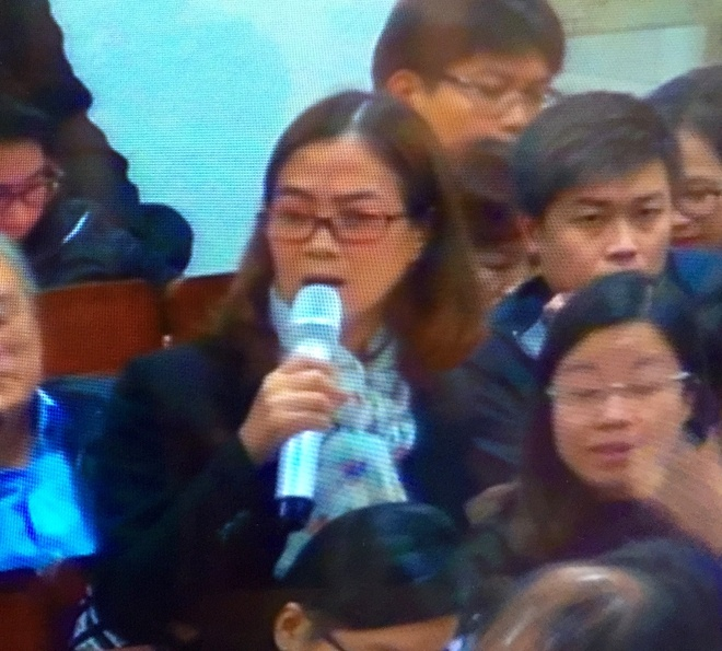 Ha Van Tham: 'Phong toa nghiem tuc thi 500 ty khong the rut ra' hinh anh 2