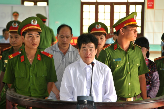 Trum ma tuy Tang Keangnam xin duoc song hinh anh