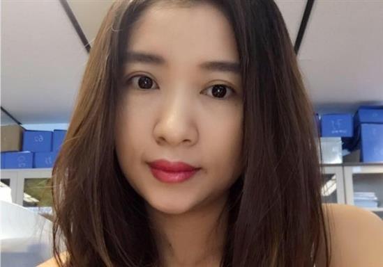 'Bong hong' duoc Ha Van Tham bo nhiem vuong lao ly hinh anh