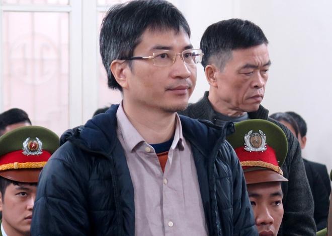 Giang Kim Dat khang dinh khong tham o gan 16 trieu USD hinh anh
