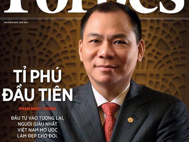 Khoi tai san khung cua ty phu dola Pham Nhat Vuong hinh anh