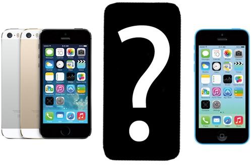 5 tinh nang duoc mong doi o iPhone 6 hinh anh